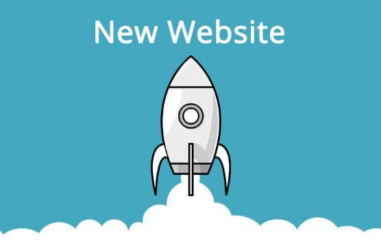 Alfatranslations mit neuer Website